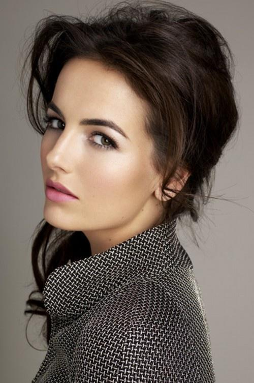 How Well Do You Know Camilla Belle?