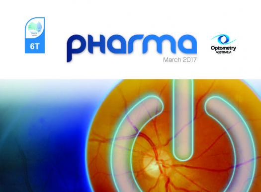 Pharma Cpd March 2017