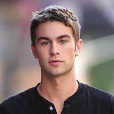 How Well Can You Assess Chace Crawford?
