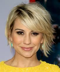 How Well Can You Answer About Chelsea Kane? Trivia Quiz!