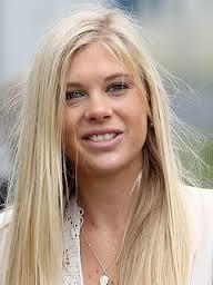 How Well Can You Assess Chelsy Davy