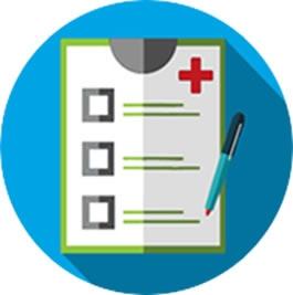 Histogram And Pap Downloads Quiz