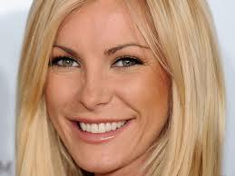 Quiz: How Well Do You Know About Crystal Harris?