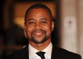 Quiz: How Well Do You Know About Cuba Gooding Jr?