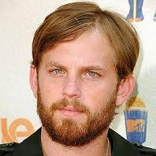 What You Should Know About Caleb Followill? Trivia Quiz!