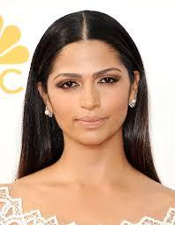 Quiz: How Well Do You Know About Camila Alves?