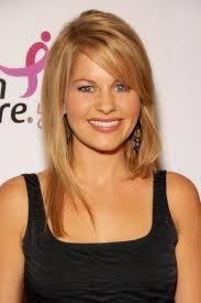 Quiz: Everything You Should Know About Candace Cameron Bure!