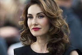 What You Need To Know About Carice Van Houten