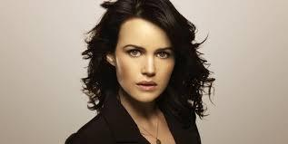 What You Need To Know About Carla Gugino