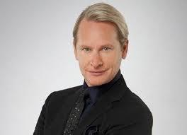 What You Need To Know About Carson Kressley
