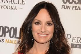 What You Need To Know About Catt Sadler? Trivia Quiz!