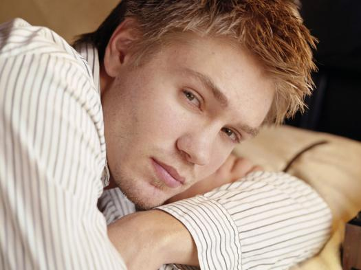 Quiz: Are You True Fan Of Chad Michael Murray?