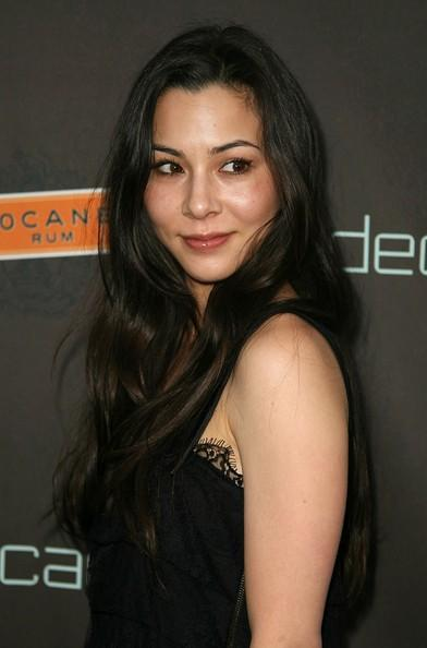 Do You Know China Chow ?