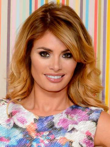Do You Know Chloe Sims ?
