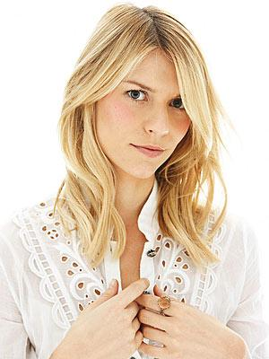 What You Know About Claire Danes?