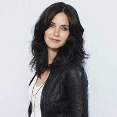 Only A True Fan Of Courteney Cox Can Pass This Quiz!