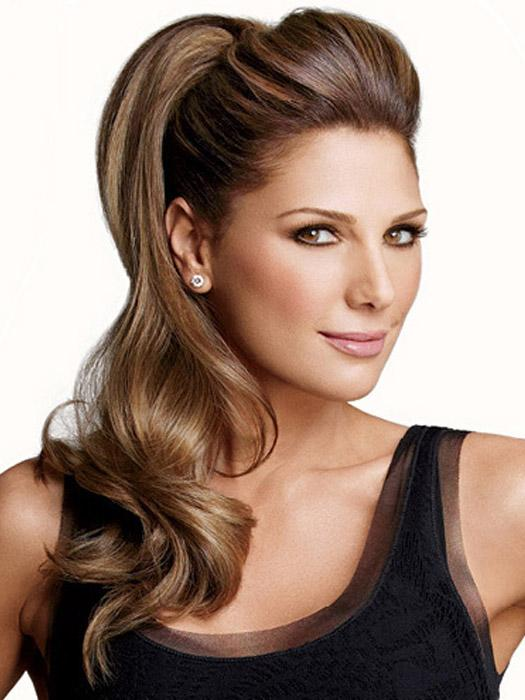 What You Know About Daisy Fuentes?