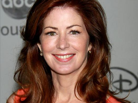 What You Know About Dana Delany?