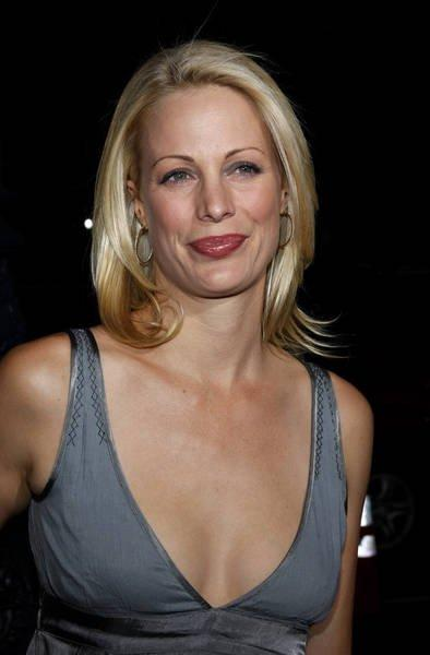What You Know About Alison Eastwood ?