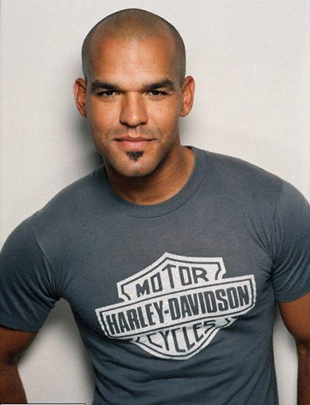 Quiz: How Well Do You Know About Amaury Nolasco?