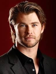 Quiz: How Well Do You Know About Chris Hemsworth?
