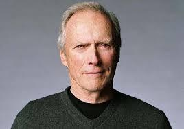 Who Is Clint Eastwood?