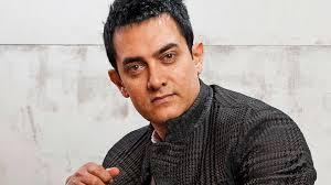 Quiz: How Well Do You Know About Aamir Khan?