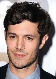 Do You Everything About Adam Brody? Quiz!