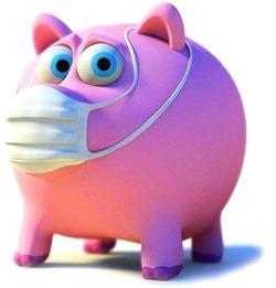 Voc� Est� Informado Sobre A H1N1? Fa�a O Teste E Descubra!