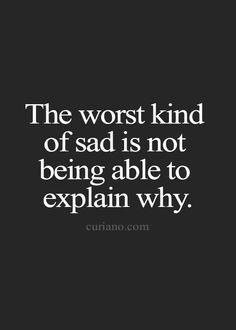 depressing quotes tumblr proprofs quiz