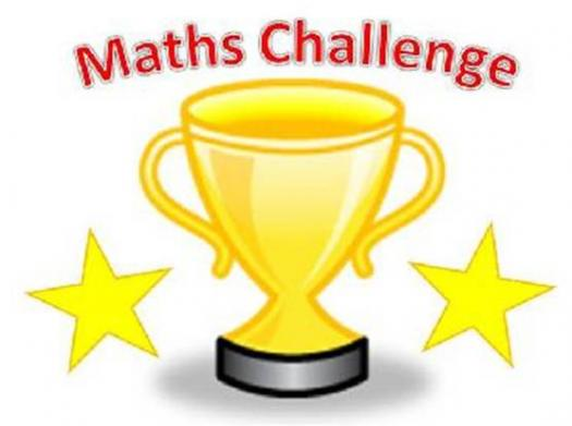 Junior Maths Challenge