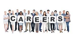 What Career Is Right For You? Take This Quiz