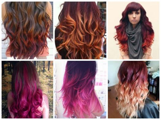 Want To Know Best Hair Color For Me? - ProProfs Quiz