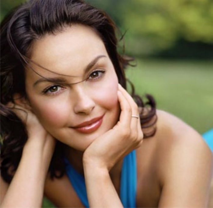 Try This Awesome Ashley Judd Quiz!