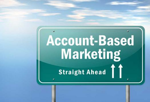 Are you ready to adopt Account-Based Marketing?