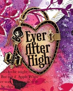 which ever after high character are you most like proprofs quiz