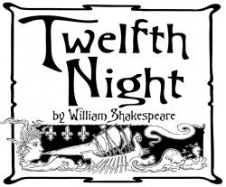 twelfth night Quizzes & Trivia
