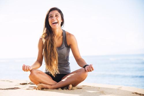 Do I Actually Need To Learn Meditation?