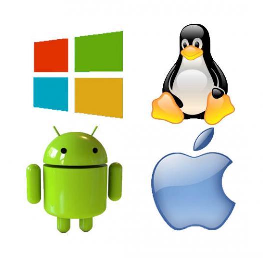 Smk Ti Mengwitani - Sistem Operasi
