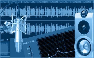 Smk Ti Mengwitani - Menggabungkan Audio Digital