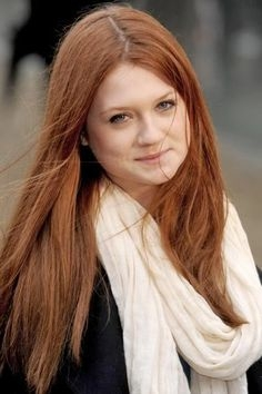 Test Your Bonnie Wright Knowledge!