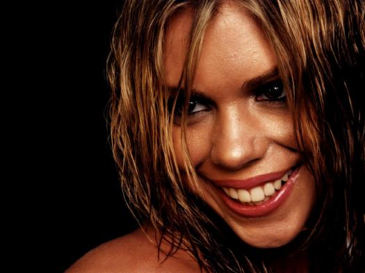 How Well Do You Know About Billie Piper?