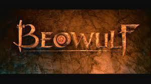 Kennings In Beowulf