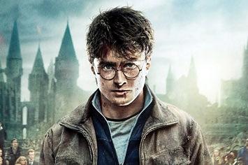 Harry Potter House Colors - ProProfs Quiz