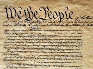 Seven Principles Of The Constitution - ProProfs Quiz
