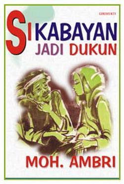 Soal Basa Sunda Kelas 9 Smp Materi Novel Quiz