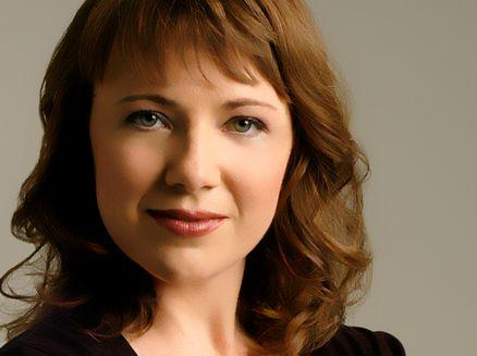 How Well Do You Know Aileen Quinn?