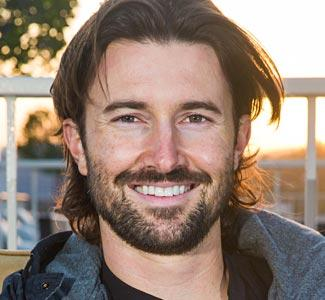 How Well Do You Know Brandon Jenner?