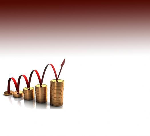 Financial Regulatroy Framework (305)