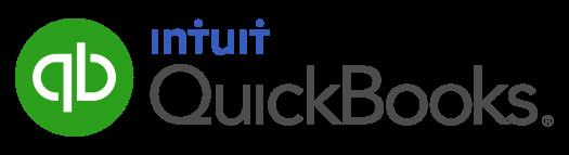 QuickBooks Essentials 2015